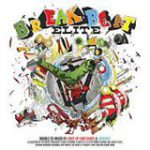 Various Artist - Breakbeat Elite Album - Album purchase is not available